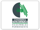chambres-d-agriculture