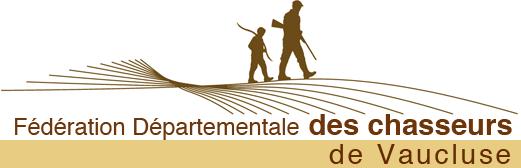 Fédération Départementale des Chasseurs de Vaucluse (F.D.C.V) -