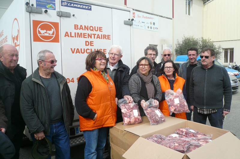dons banque alimentaire 3