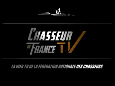 chasseur-france-tv