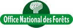office-national-des-forets
