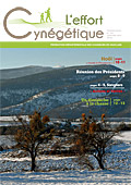EffortCynegetique Dec2016