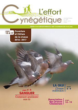 EffortCynegetique Sept2016
